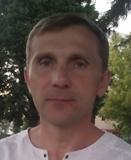Kotkovsij