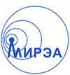 Logo_MIREA